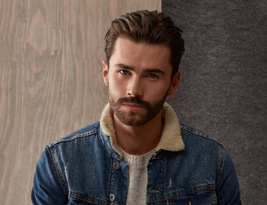 2020 men's hair cut: 100 cuts, ideas and trends ...